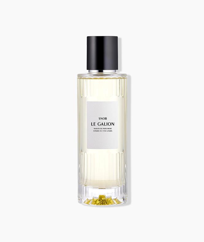 Bougie parfumée Chambre Noire