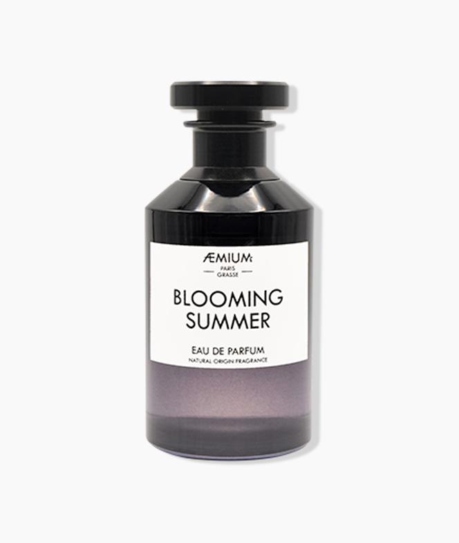 AEM_BLOOMING_SUMMER