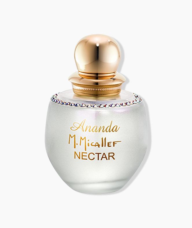 MMI_ANANDA_NECTAR