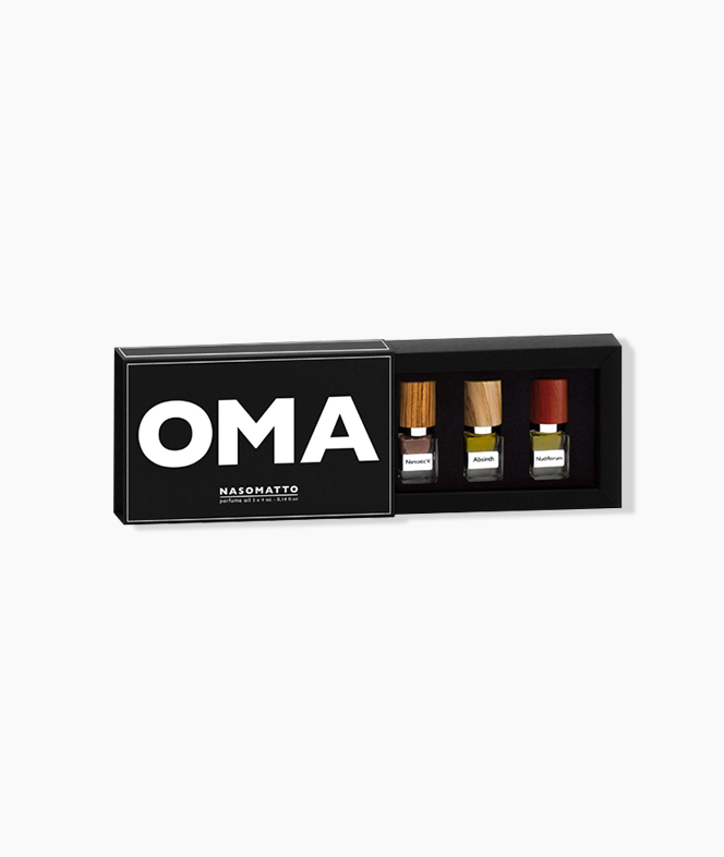 NAS_OIL_SET_OMA