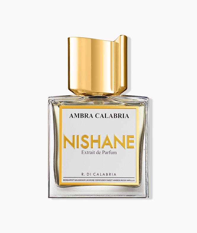 NIS_AMBRA_CALABRIA