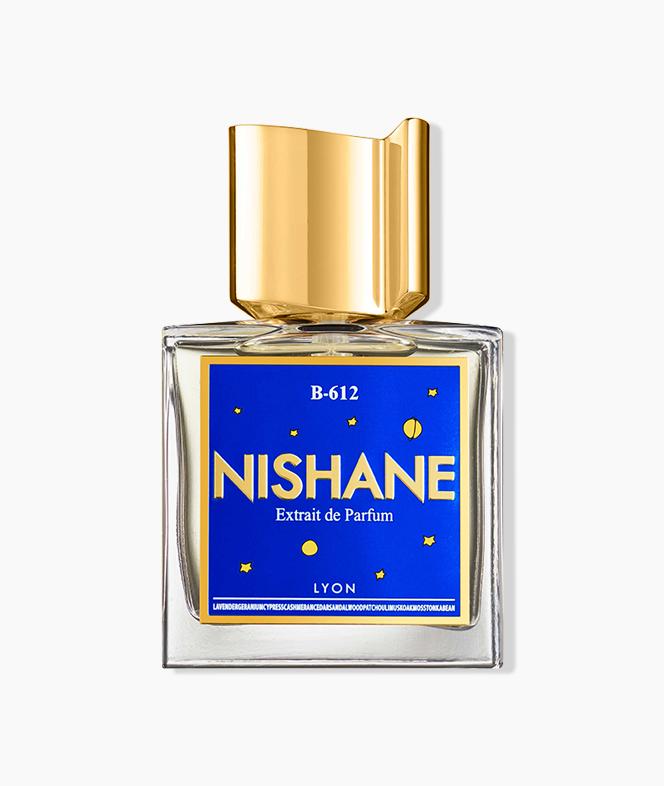 NIS_B612