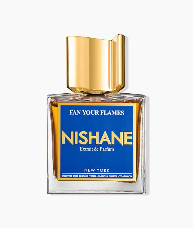 NIS_FAN_YOUR_FLAMES