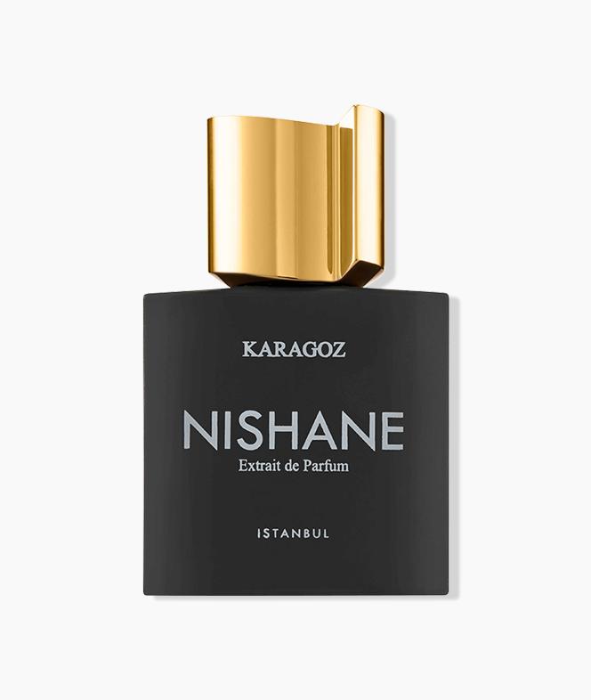 NIS_KARAGOZ