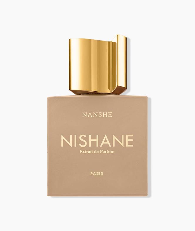 NIS_NANSHE