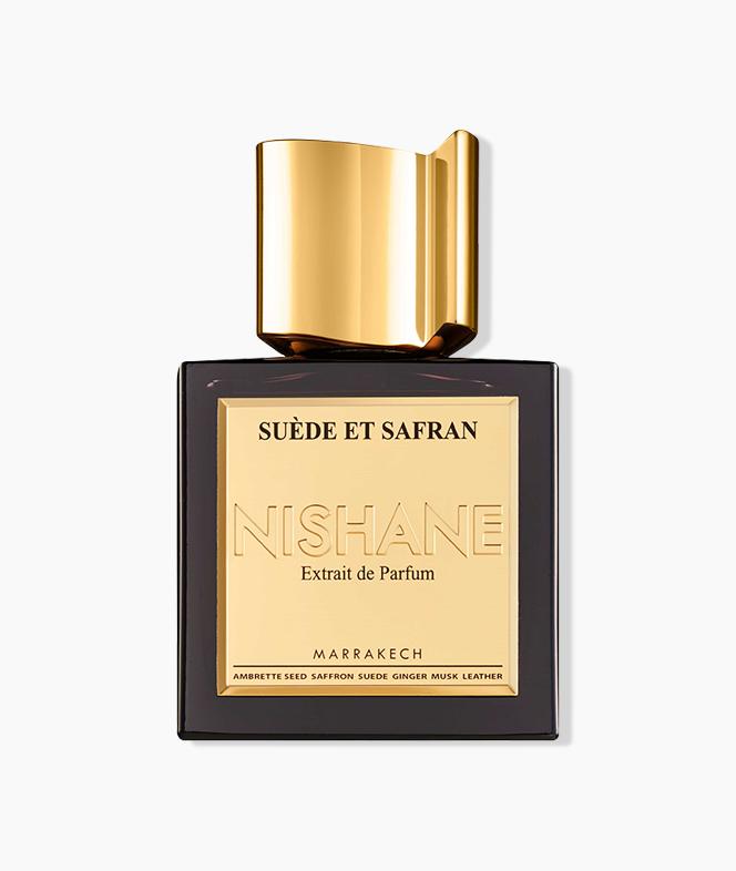 NIS_SUEDE_SAFRAN