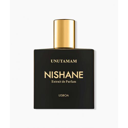 NIS_UNUTAMAM