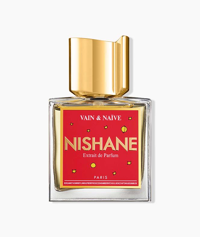 NIS_VAIN_NAIVE
