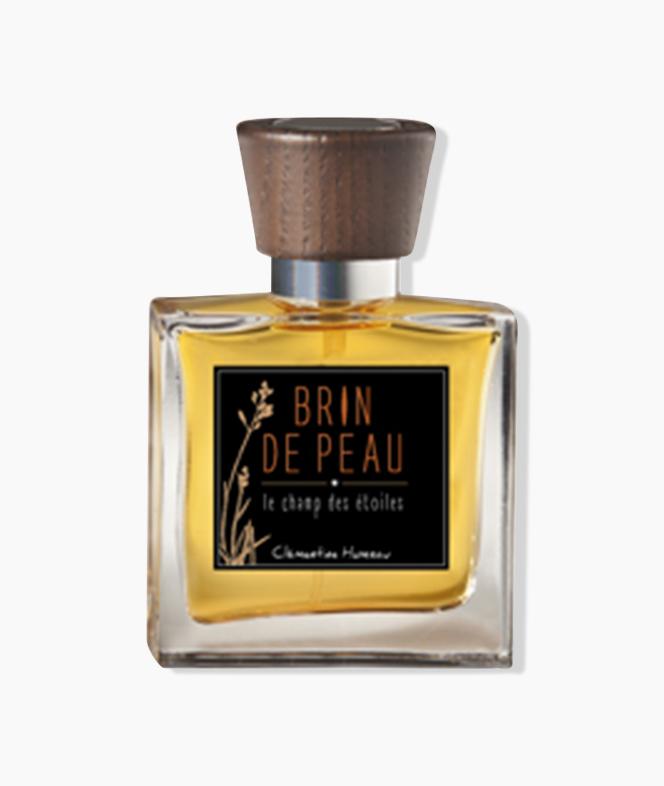 PAR_BRIN_DE_PEAU