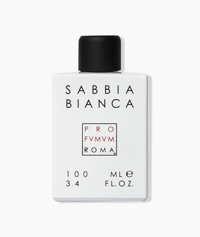 PRO_SABBIA_BIANCA