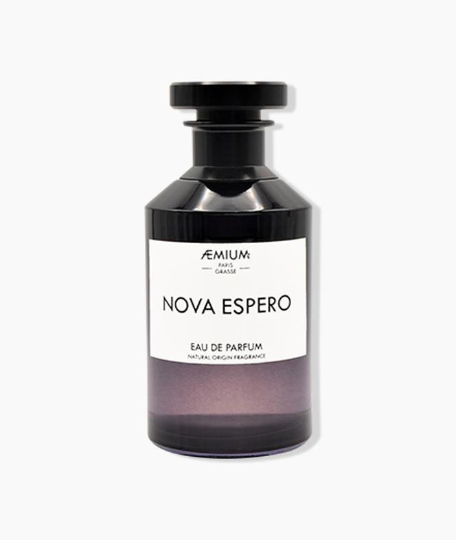 AEM_NOVA_ESPERO
