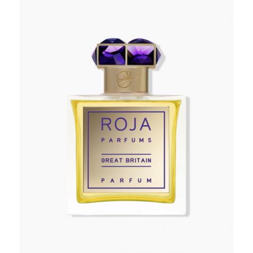 ROJA_GREAT_BRITAIN