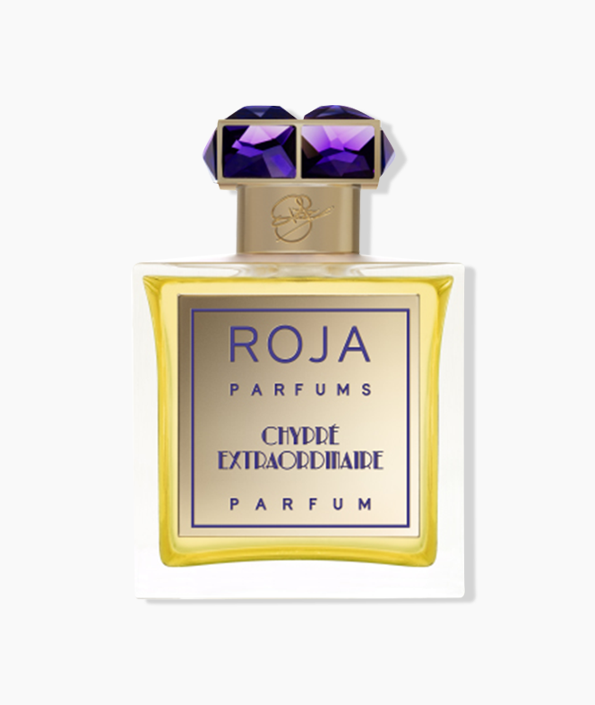 ROJ_CHYPRE_EXTRA