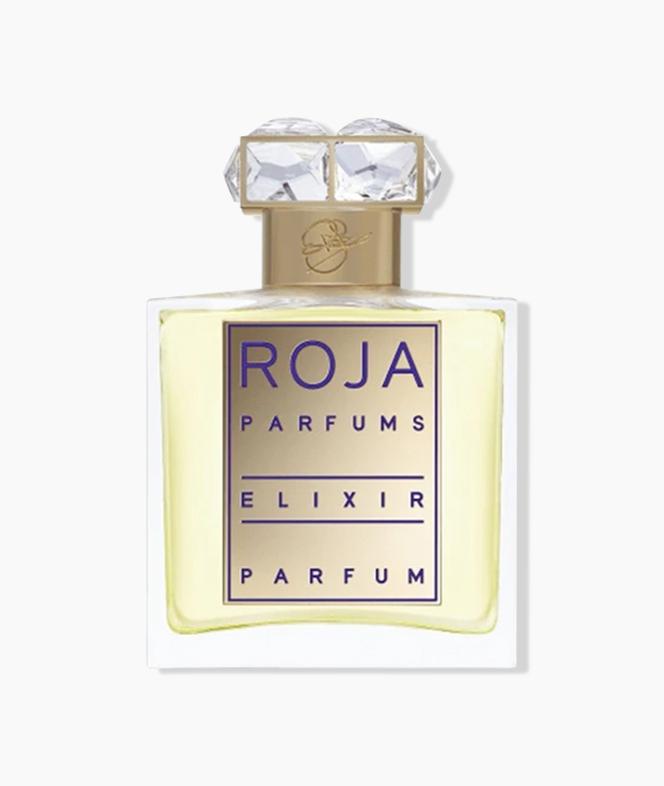 ROJ_ELIXIR_PARFUM