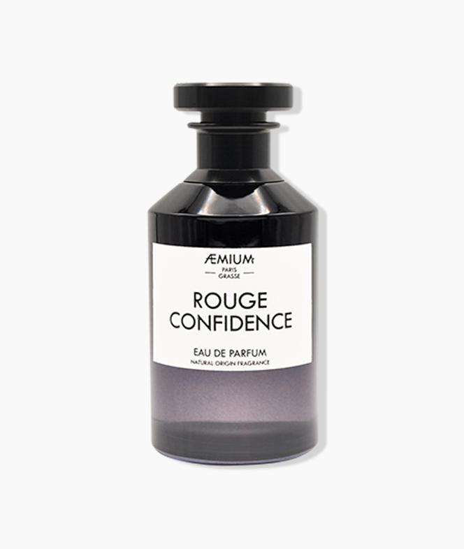 AEM_ROUGE_CONFIDENCE