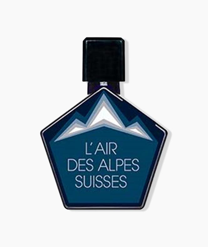 TAU_AIR_ALPES_SUISSE