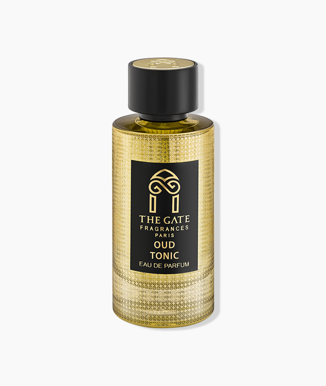 THE_OUD_TONIC
