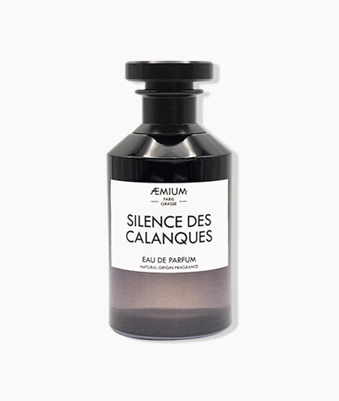 AEM_SILENCE_CALANQUE