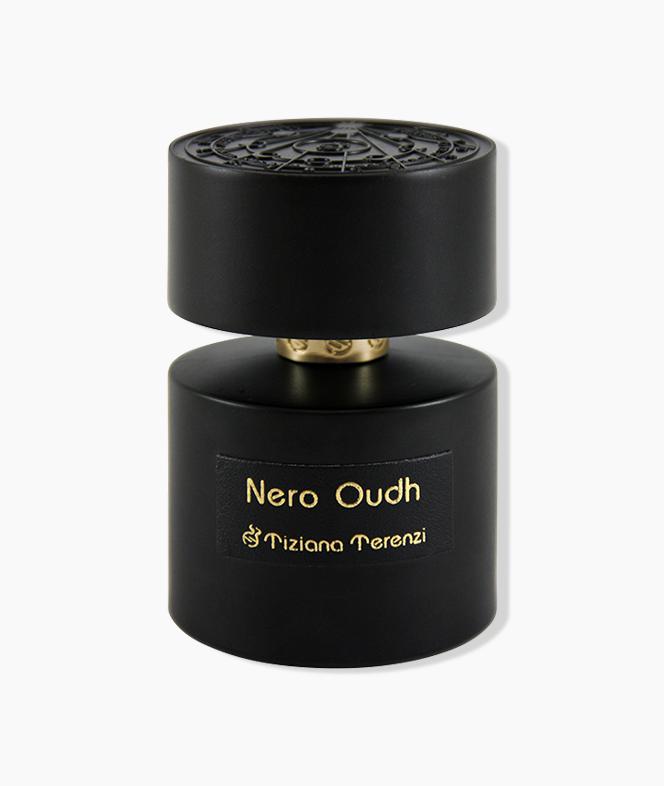 TIZ_NERO_OUDH