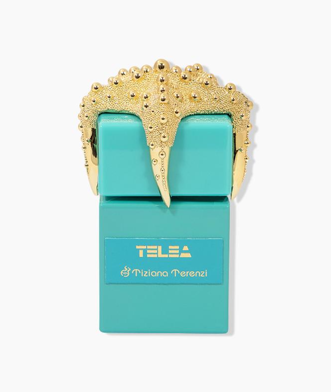 TIZ_TELEA