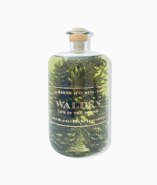 Diffuseur Walden