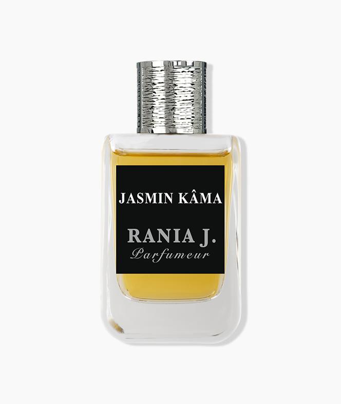 Jasmin Kâma