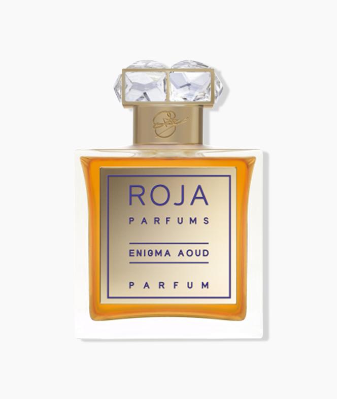 Enigma Aoud Parfum