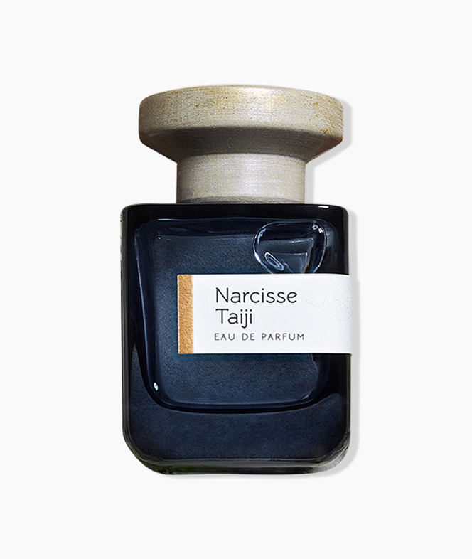 ATE_NARCISSE_TAIJI