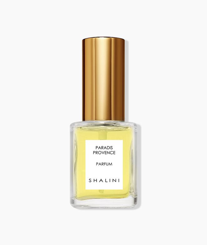 Paradis Provence Spray
