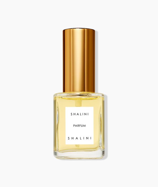 Shalini Glass Spray
