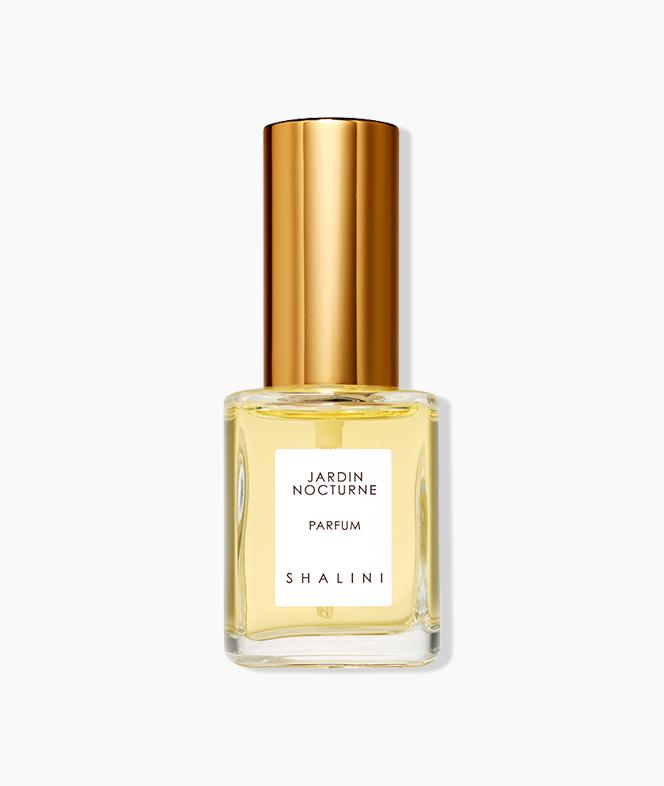 Jardin Nocturne Glass Spray