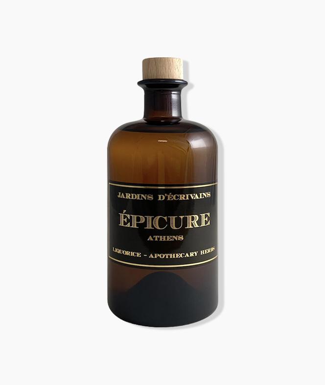 Diffuseur Epicure