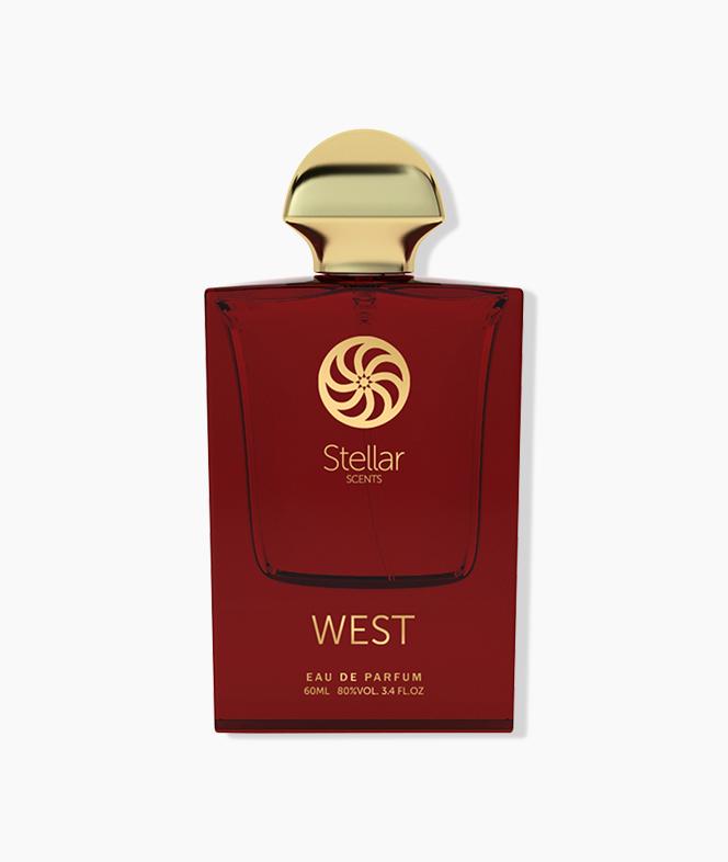 Mon Parfum Cristal, M. Micallef Jovoy Paris