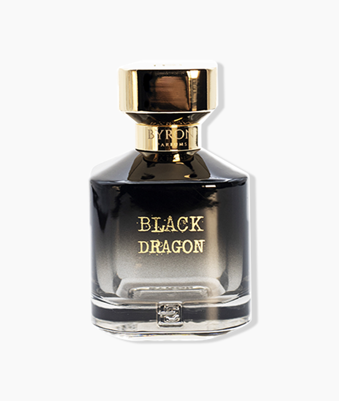 BYR_BLACK_DRAGON