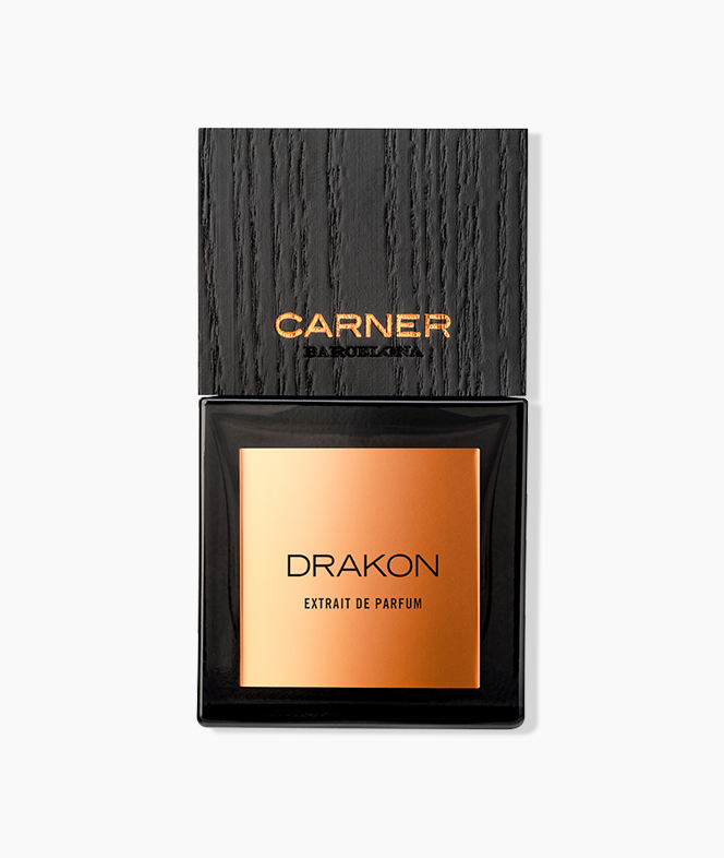 CAR_DRAKON