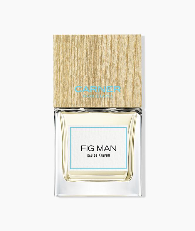 CAR_FIG_MAN