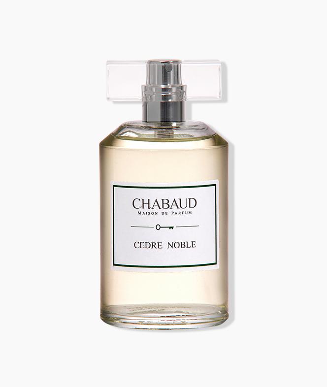 CHA_CEDRE_NOBLE