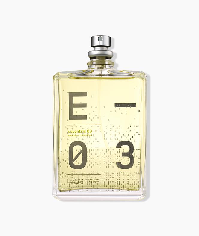 ESC10104