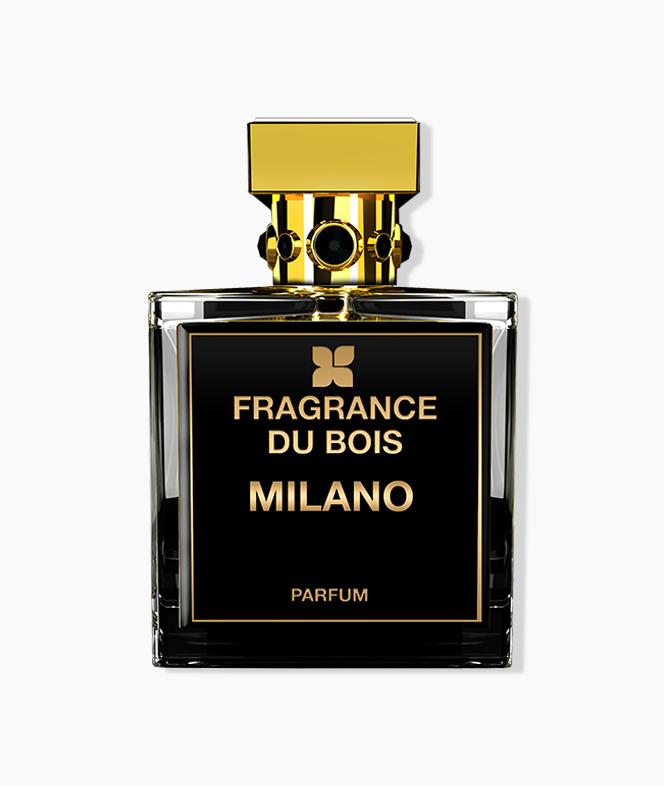 FRA_MILANO