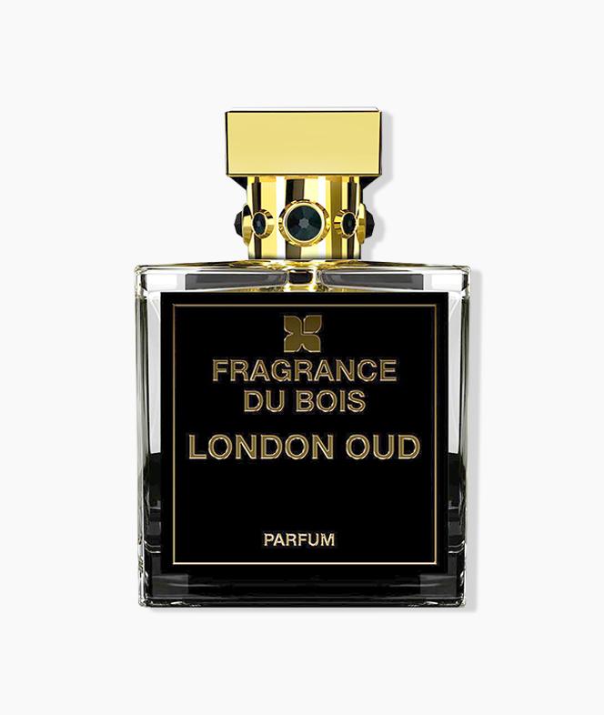 FRA_OUD_LONDON_OUD_I