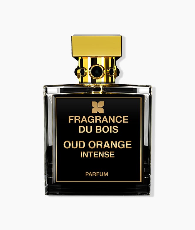 FRA_OUD_ORANGE_INTEN