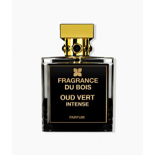 FRA_OUD_VERT_INTENSE