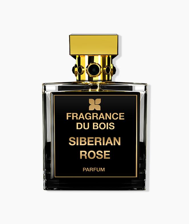 FRA_SIBERIAN_ROSE