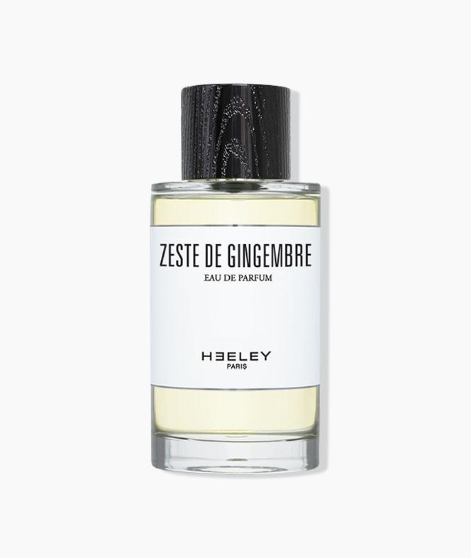 HEE_ZESTE_GINGEMBRE