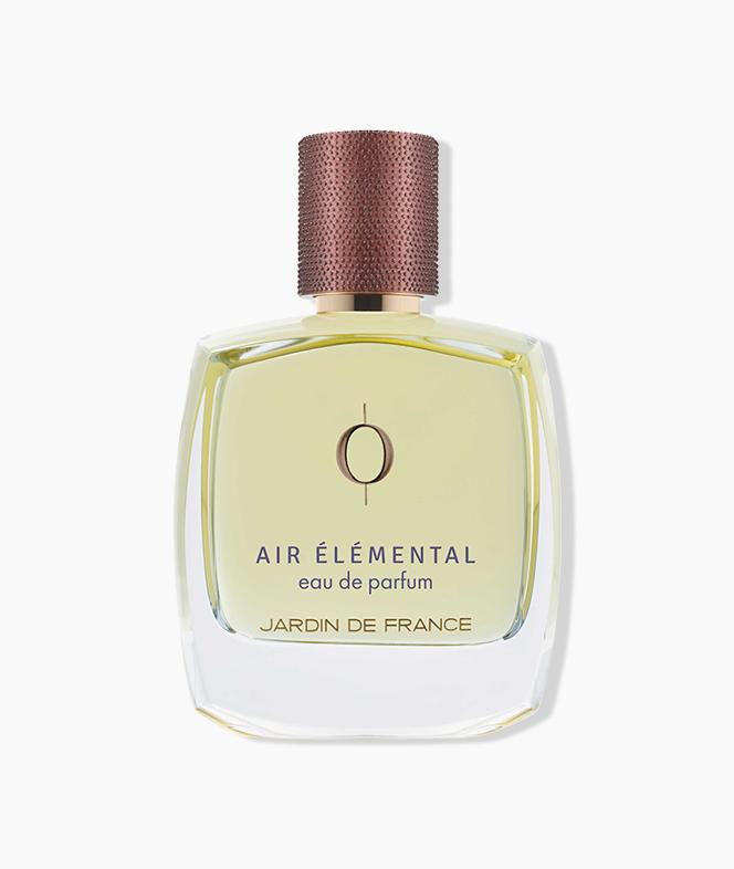 JAR_AIR_ELEMENTAL