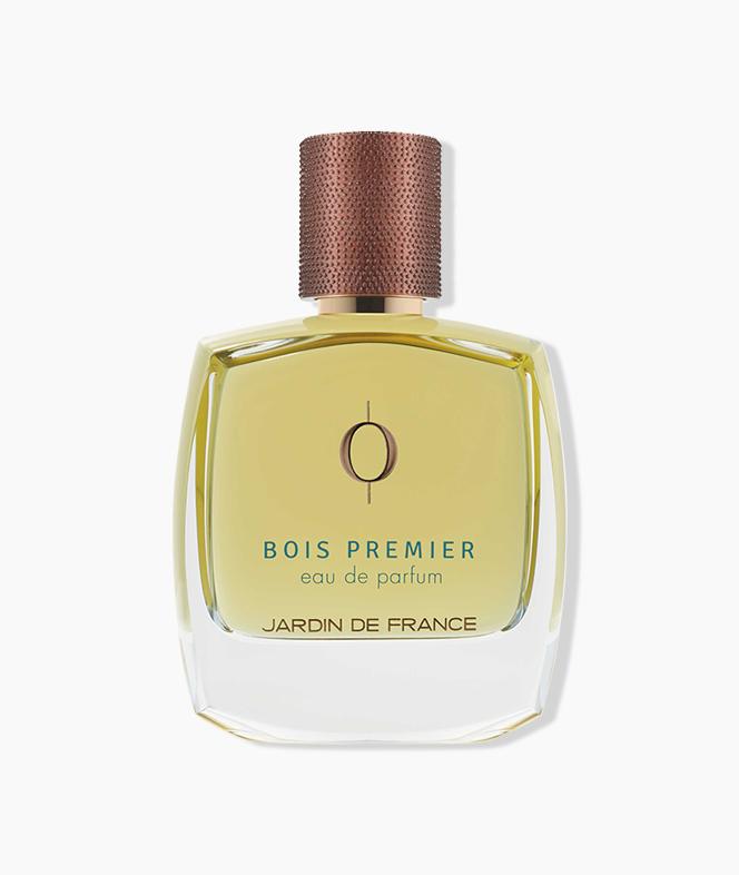 JAR_BOIS_PREMIER