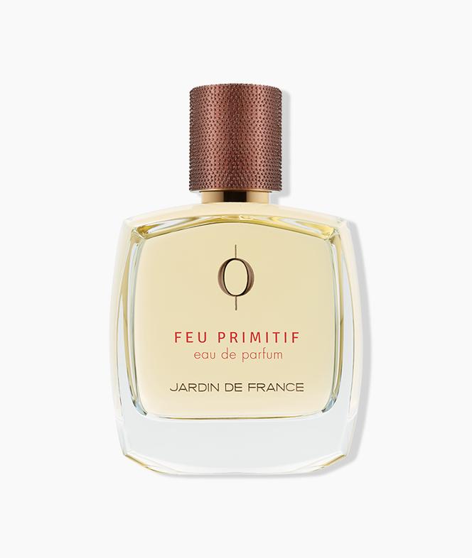 JAR_FEU_PRIMITIF