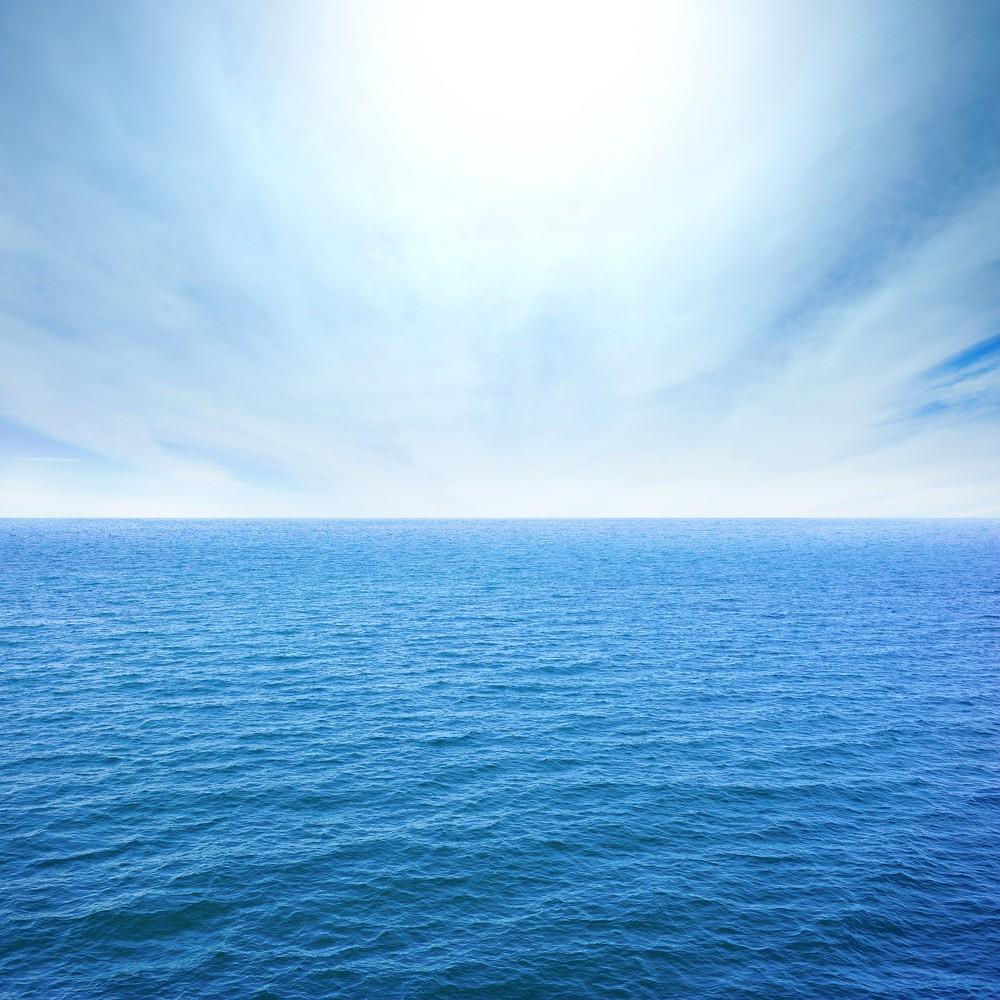 Notes Aquatiques